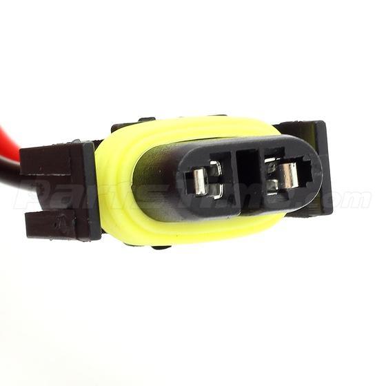 Headlightrelaywiringdiagram together with Mustang Headlight Socket Repair besides Tec Headlight Harness Chart as well Fr B Ph further S L. on 9007 headlight wiring harness