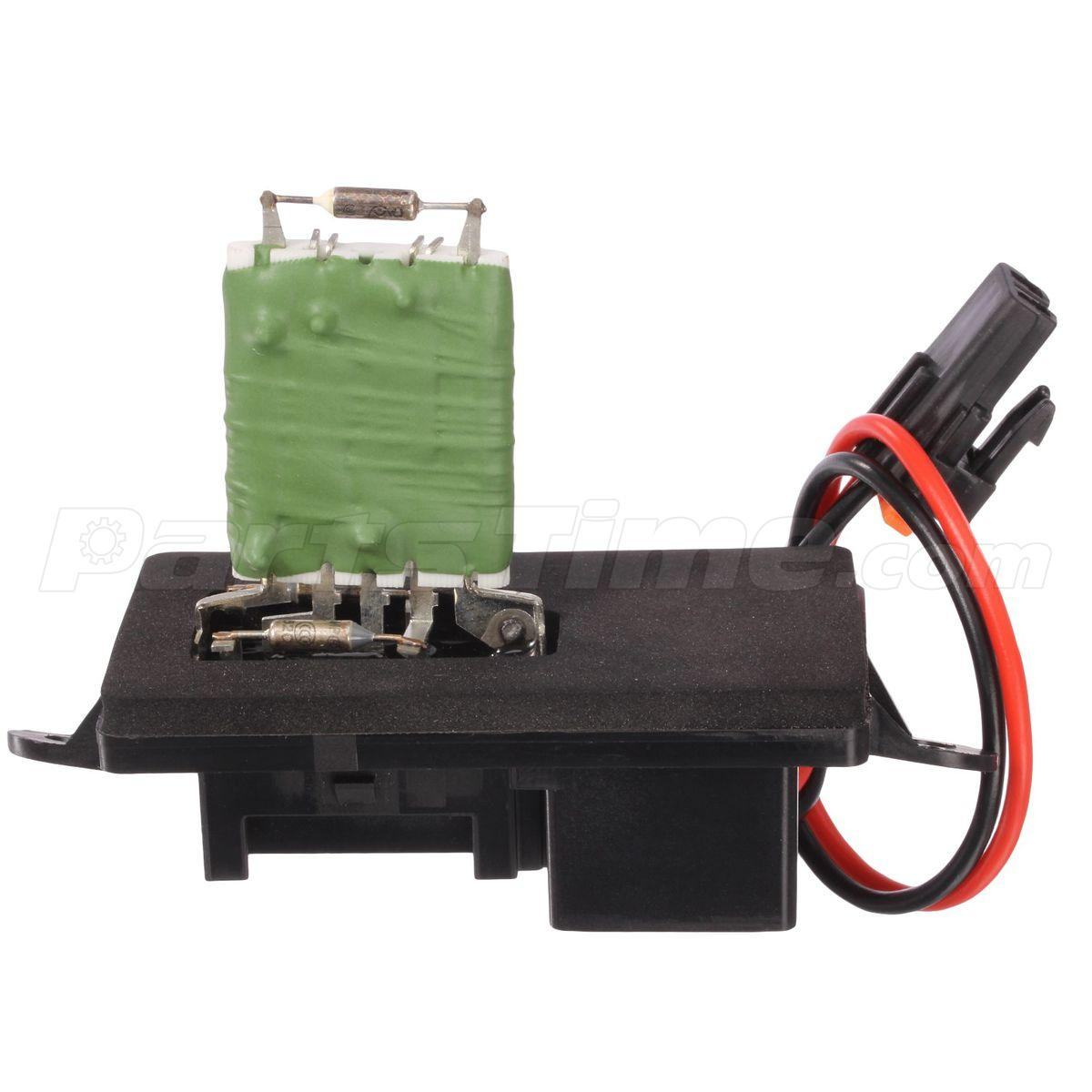 cbt1c110 blower motor wiring harness cbt1c110 similiar blower motor resistor wiring keywords on cbt1c110 blower motor wiring harness