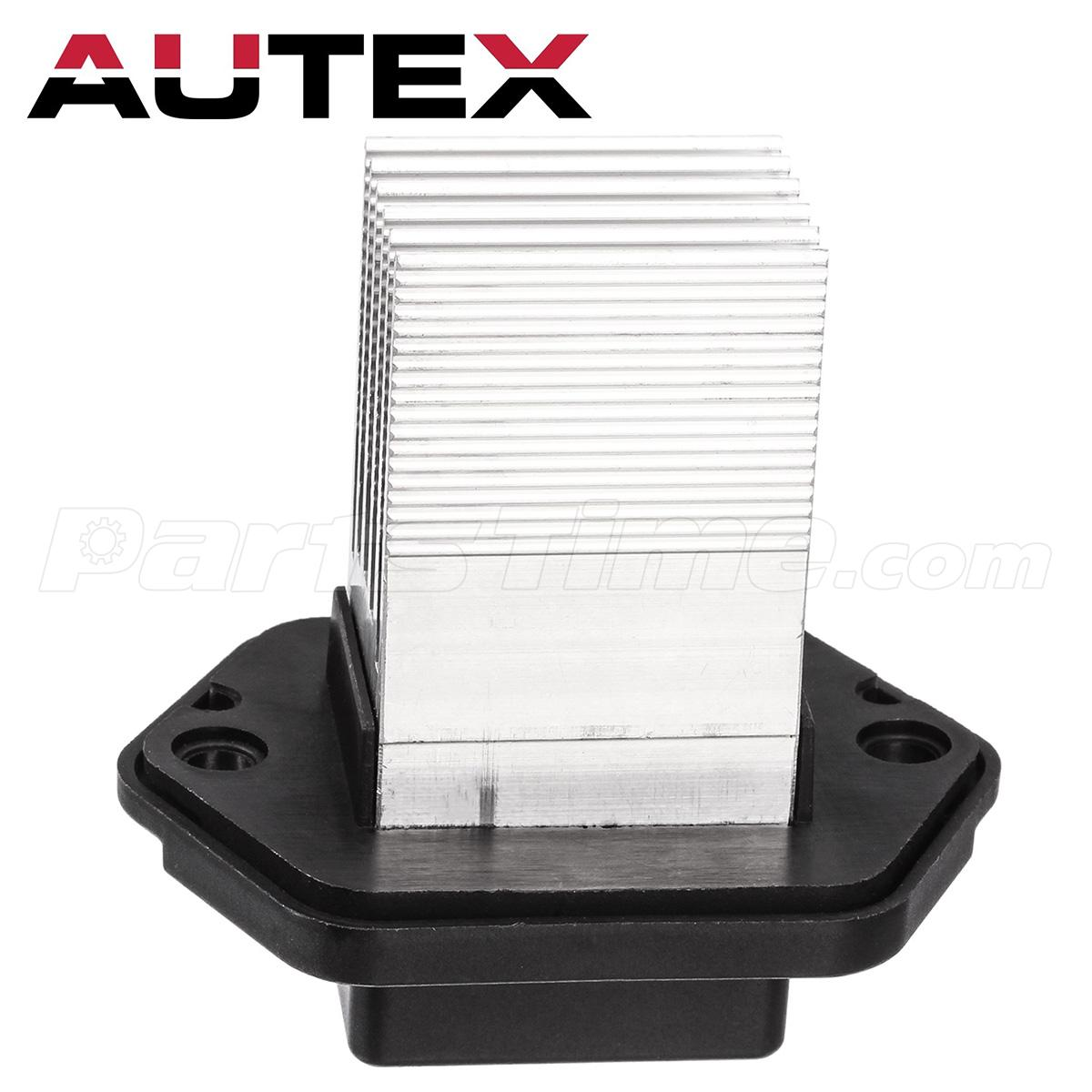 a c heater blower motor resistor for 2007 2008 kia spectra 53 a c heater blower motor resistor for 2007 2008 kia spectra 53 69696 4p1466